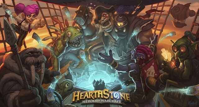 Why Is Hearthstone So Popular?