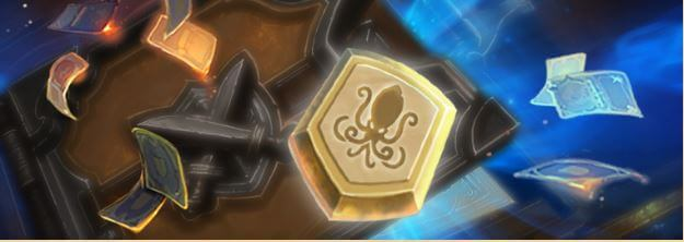 Floors Are Coming to Hearthstone's Ladder System