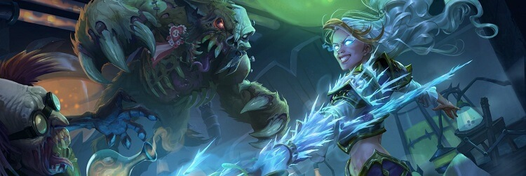 mage decks august Archives - HS Decks and Guides