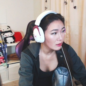 Best Hearthstone Arena Streamers to Learn From Hafu