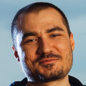Best Hearthstone Arena Streamers to Learn From Kripp