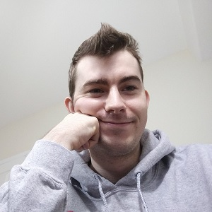 Best Hearthstone Arena Streamers to Learn From Shadybunny